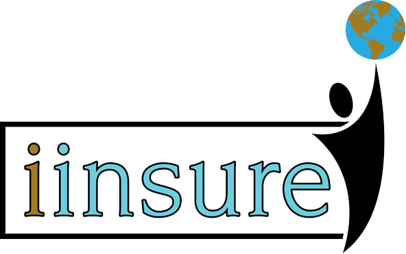 iinsure Insurance Solutions Pty Ltd